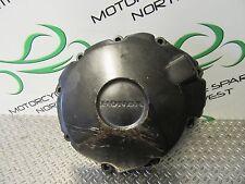 HONDA FIREBLADE CBR1000RR RRA 2010 SC59 LEFT ENGINE CASING STATOR COVER BK225