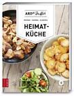 ARD-Buffet. Heimatküche (2017, Gebundene Ausgabe)