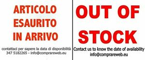 CAVETTO-USB-GPS-TRACKER-TK102-INTROVABILE-SUL-MERCATO-ACCESSORI-DI-RICAMBIO