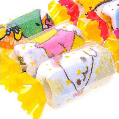 Adorable Fad Cartoon Animal Cloth Hand Wedding Big Candy Towel Dishcloths  WKAU