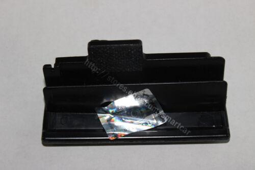 Glove Box Latch Knob for 2007 2008 2009 2010 KIA Sportage