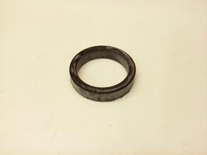 Genuine Toyota Engine Oil Pump Seal 15193-0S010