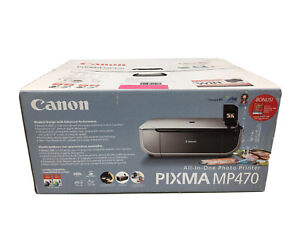 Canon-PIXMA-MP470-All-In-One-Inkjet-Printer-Scanner-Copier-8408