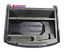 Mercedes-W168-Storage-Compartment-Drawer-Seat-A1688400174 thumbnail 2