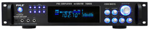 Pyle-P2001AT-2000W-Home-Stereo-Receiver-Amplifier-AM-FM-AUX-MIC-In-amp-Remote
