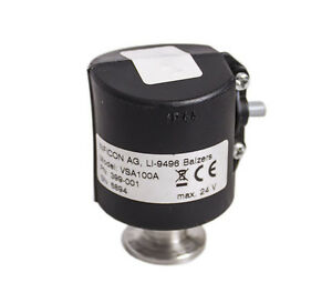 INFICON-AG-VSA100A-399-001-Vacuum-Pressure-Switch