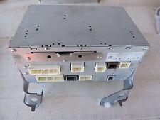 2010-2012 LEXUS HS250H HS250 GPS NAVIGATION UNIT CONTROL OEM 86431-75041