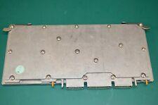 Hp Agilent Keysight E4400 60038 E4400 69038 Output Board Assembly For Esg 4ghz