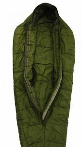 info for 078e8 0f018 Details about BRITISH ARMY ARCTIC WEATHER SLEEPING BAG- USED - ONE SIZE -  GENUINE ARMY ISSUE