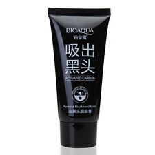 Purifying Peel off Blackhead Remover Deep Cleansing Mud Mask Face Care