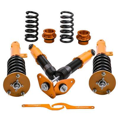 Coilover Suspension Kits for Dodge Charger 06-10 & SRT-8 Adj  Height Shock  Strut 6941503336651 | eBay