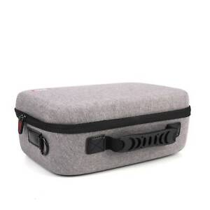 Hard Travel Case For Oculus Quest All-in-one VR Gaming Accessories Storage Bag