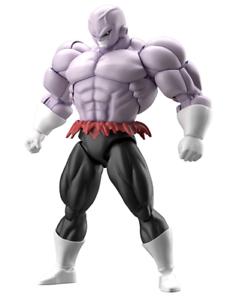 "Figure Rise Standard Dragon Ball /"" Jiren /"" Plastic Model Japan import NEW"