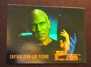 Star-Trek-the-Next-Generation-Season-1-Hologram-HG1-Captain-Jean-Luc-Picard-A