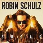 Sugar von Robin Schulz (2015)