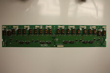 "Toshiba 42"" 42HL196 27-D005861-S Backlight Inverter Slave Board Unit"