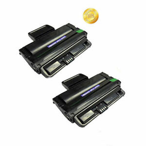 2PK-MLT-D209L-TONER-High-Yield-For-Samsung-SCX-4828FN-SCX4826FN-ML-2855