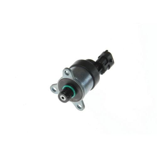 Zumesseinheit additionnel Common-Rail-système Bosch 0 928 400 670