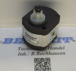 Holder-Hydraulikpumpe-A18-B19-A20-0510215309