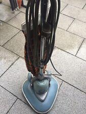 """Floorida Superpad BEIGE 21/"""" 530 533 mm Reinigungspad Reinigung Pad Polierpad"""