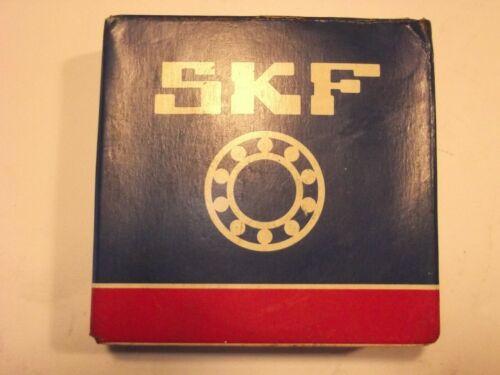 SKF 393480 Special  Ball Bearing 35 mm x 12 mm x 10 mm