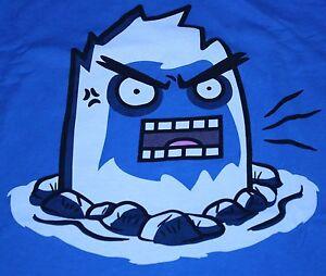 Me Reyetee Angry Yeti Men S Small Shirt Theyetee Ebay 6yr · shoden23 · r/finalfantasy. ebay