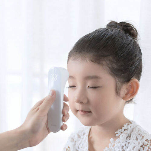 Xiaomi Mi Home iHealth Thermometer Electric LED Digital Body Health Detector