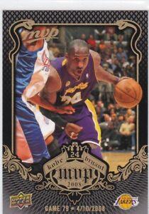Kobe-Bryant-2008-09-Upper-Deck-MVP-Basketball-Trading-Card-79