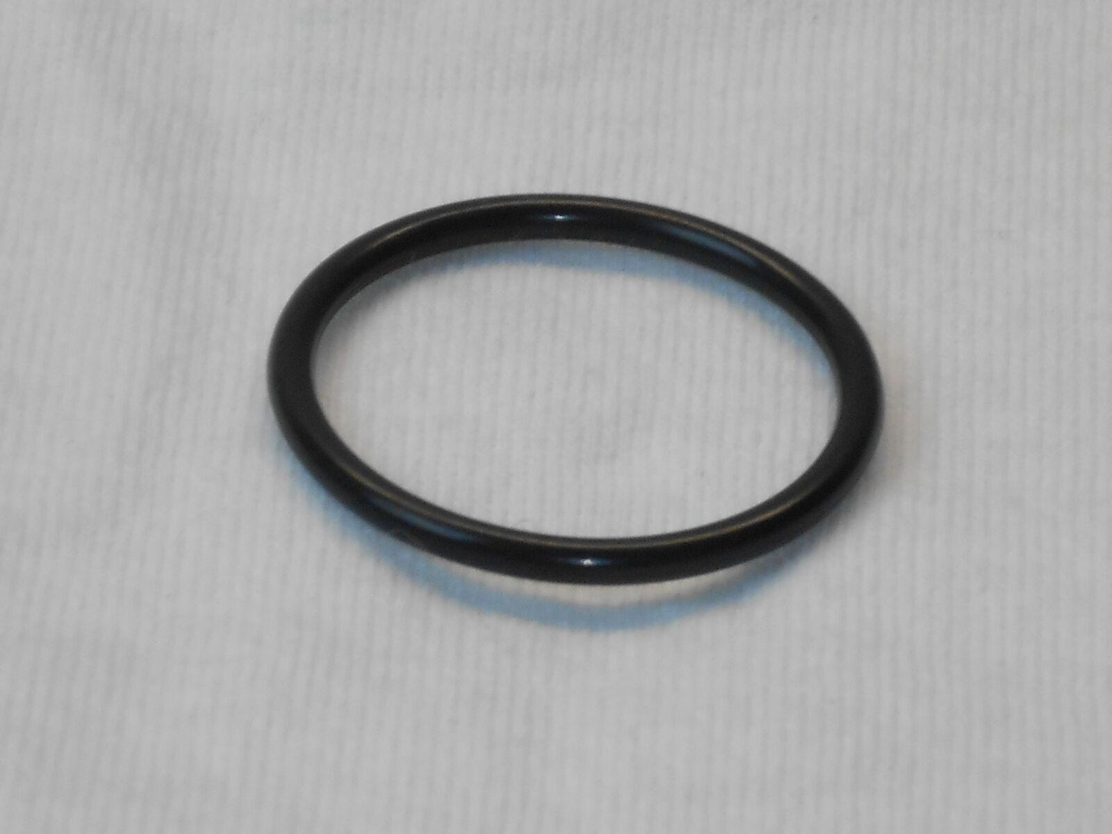 Suzuki 09280-26006 O-Ring Qty 2