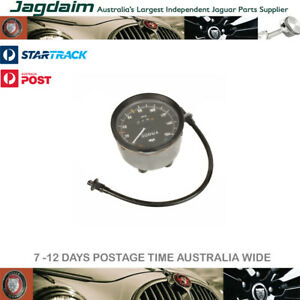 New-Jaguar-Speedometer-MPH-DAC1258