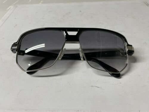 cazal sunglasses men