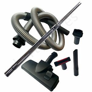 Hose-amp-Telescopic-Rod-Tool-Kit-for-MIELE-TT5000-Cat-amp-Dog-Vacuum-Cleaner-Hoover