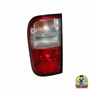 LH-Tail-Lamp-Light-Fits-Hilux-2-4WD-All-Ute-Body-8-97-2-05
