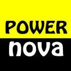powernova