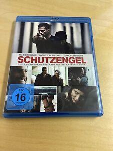 DVD-Schutzengel-2013