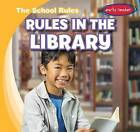 Rules in the Library by Paul Bloom (Paperback / softback, 2015)