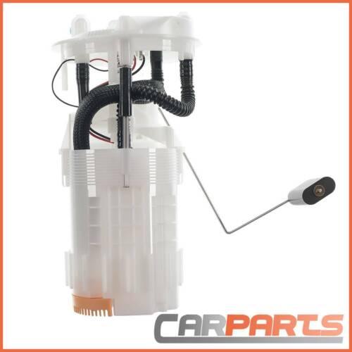 Kraftstoffpumpe Dieselpumpe für Renault Master III JV JV EV 2.3dci 145 150 80L