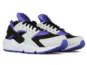 Nike-Air-Huarache-Persian-Violet-Pure-Platinum-Black-318429-501