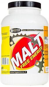 MALTODESTRINE-Granulari-Pure-kg1-Energetico-Forza-Minore-Stanchezza-Ciclismo