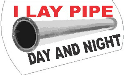 i-lay-pipe-day-and-night CP-30