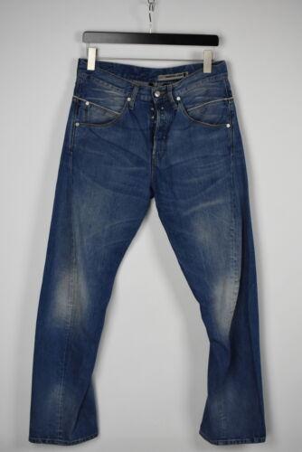 LEVI STRAUSS & CO. ENGINEERED Jeans Men's W31/L32