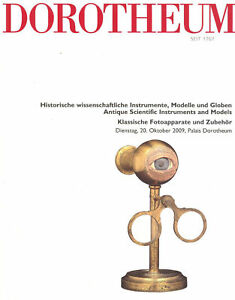 Dorotheum-Scientific-Instruments-and-Models-2009-HB