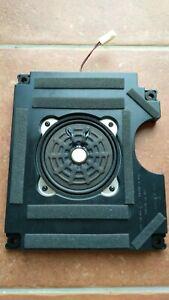 Haut-parleur-de-grave-pour-TV-SHARP-LC-46LE810E