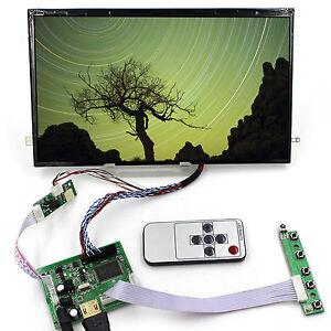 HDMI-LCD-Controller-Board-10-1-034-B101XAN01-2-1366x768-IPS-LCD-Screen