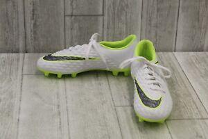 2cc77e94b6fd Image is loading Nike-Phantom-3-Club-FG-Soccer-Cleats-Men-