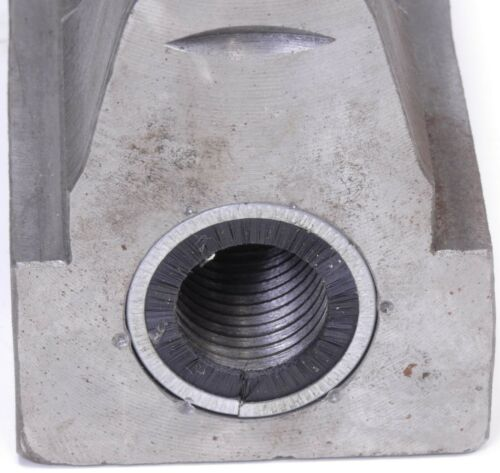 "Fuller Internal Brush Seal 1-7//8/"" OD Fits Kurt fits CNC Machine Vise Kurt"