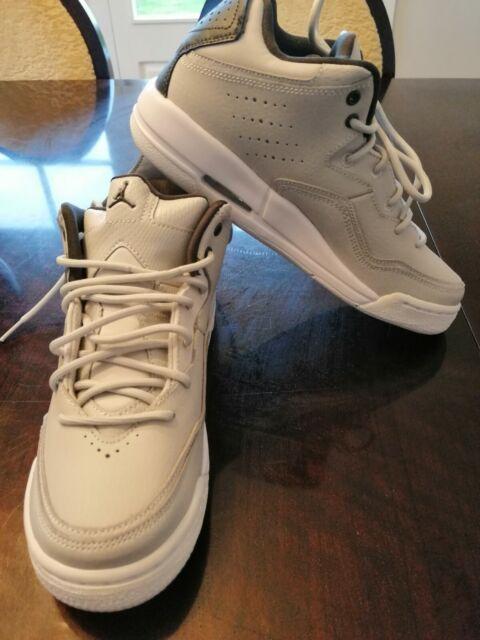 Nike Air Jordan Courtside 23 Grey