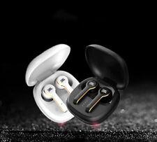 Yurbuds Jbl In Ear Inspire 500 Wireless Earphone Bluetooth Sport Headphones For Sale Online Ebay