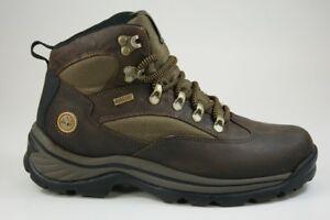 super popular cf435 1ac1e Details zu Timberland Wanderschuhe Chocorua GTX Boots Gore-Tex Trekking  Damen Schuhe 15631
