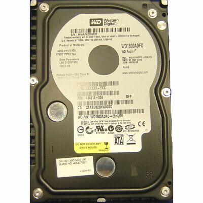 HP//COMPAQ 405427-001 160GB Hard Drive